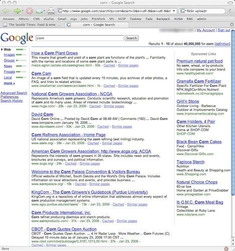 Google-serps-2006
