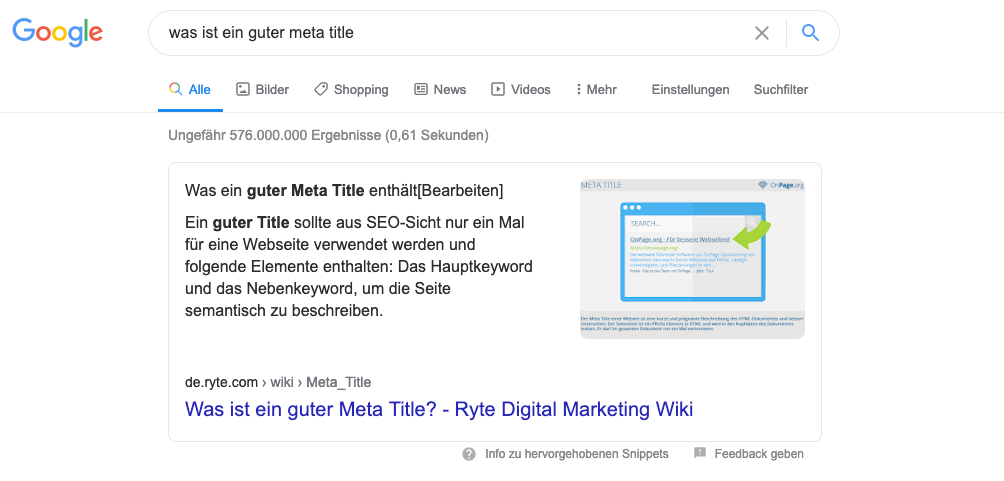 featured-snippet-meta-title