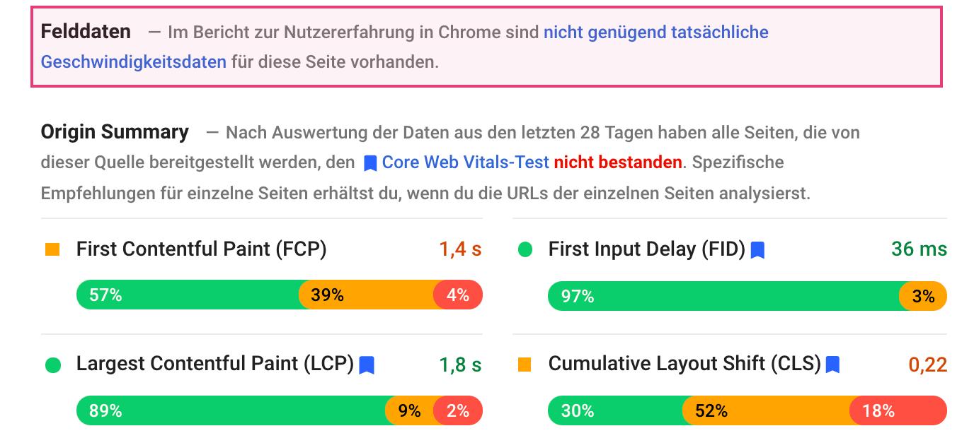 curx_report_fehlende_daten