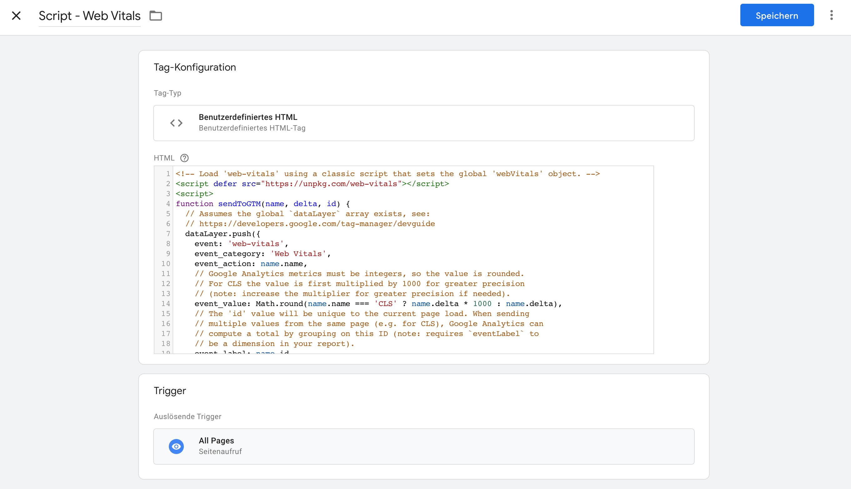 gtm_html-skript