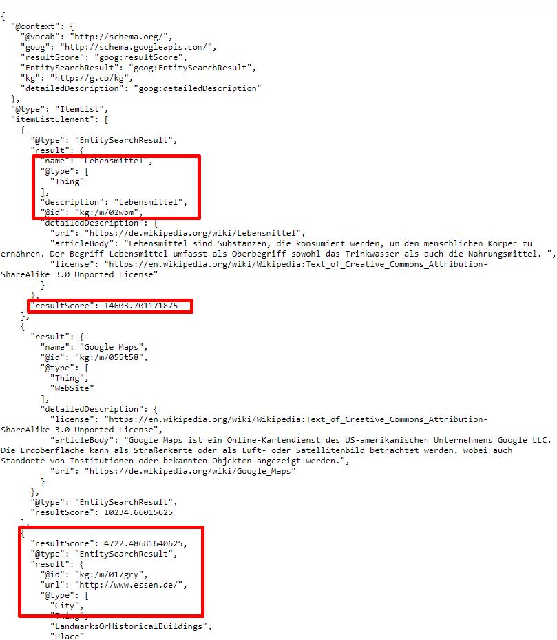 Abbildung-10-JSON-Output-der-Knowledge-Graph-Search-API-fÅr-den-Begriff-essen