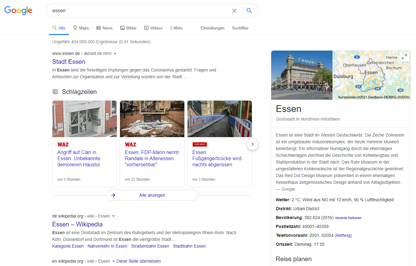 Abbildung-11-Deutsche-Suchergebnisse-und-Knowledge-Panel-fÅr-den-Begriff-essen