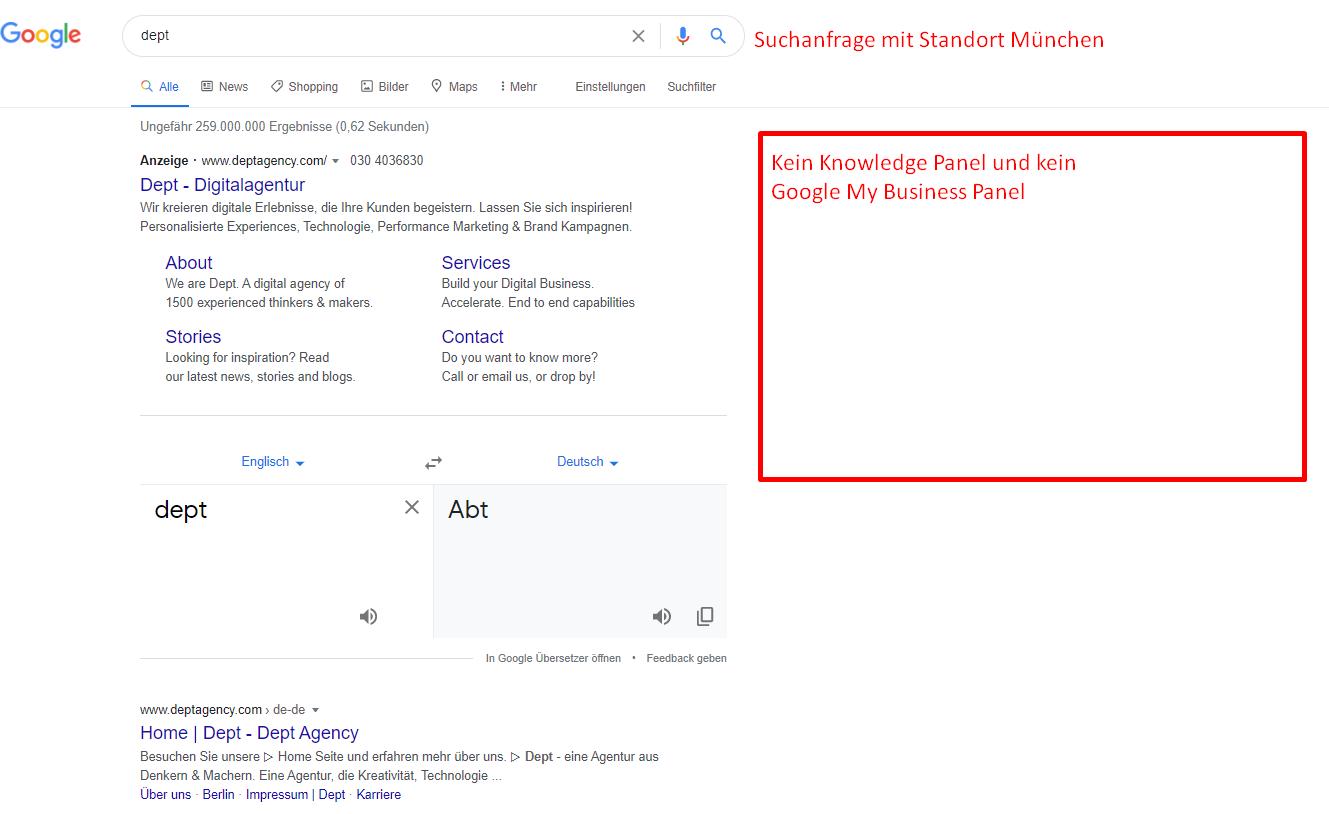 Abbildung-13-Suchergebnisse-mit-Standort-MÅnchen-fÅr-den-Begriff-dept