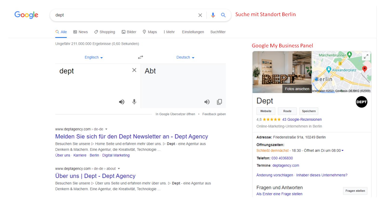Abbildung-14-Suchergebnisse-mit-Standort-Berlin-fÅr-den-Begriff-dept