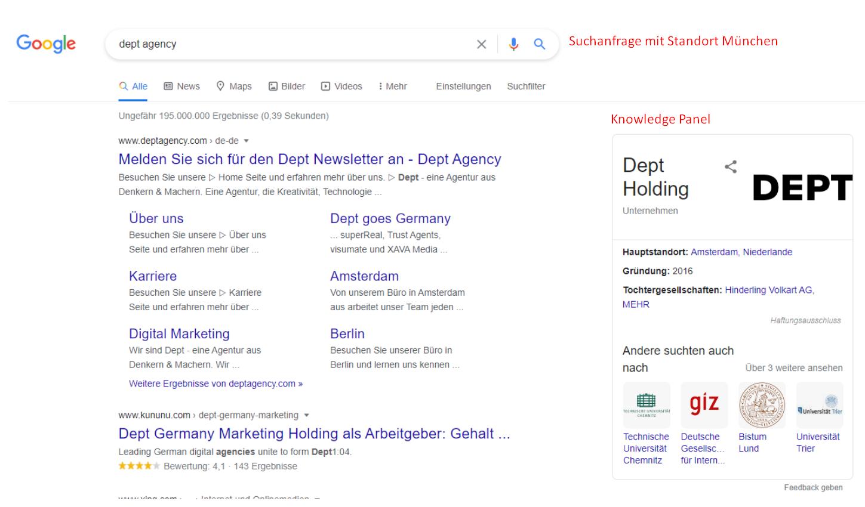 Abbildung-15-Suchergebnisse-mit-Standort-MÅnchen-fÅr-den-Begriff-dept-agency