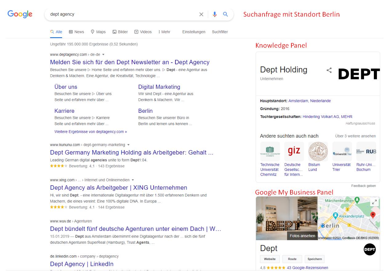 Abbildung-16-Suchergebnisse-mit-Standort-Berlin-fÅr-den-Begriff-dept-agency