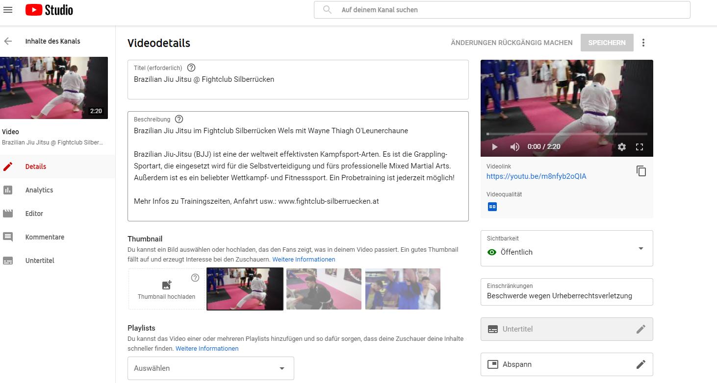 Video_SEO_Bild6